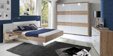 CORSICA---MAIN-BEDROOM
