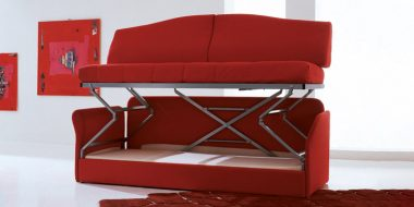Summer-Sofa-bed